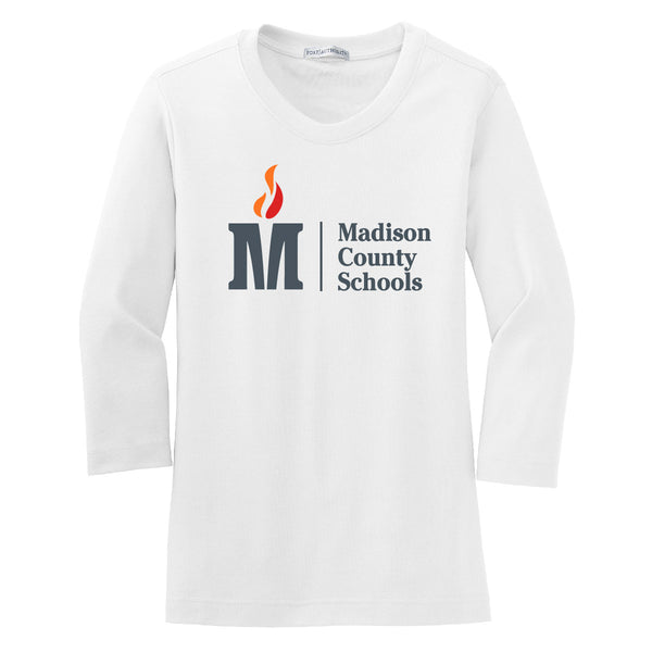Madison Co. Webstore 2017
