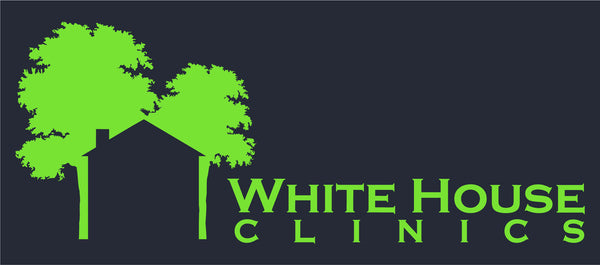 White House Clinics