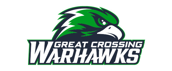 Great Crossing Warhawks