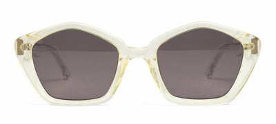 New York Complex Sunwear