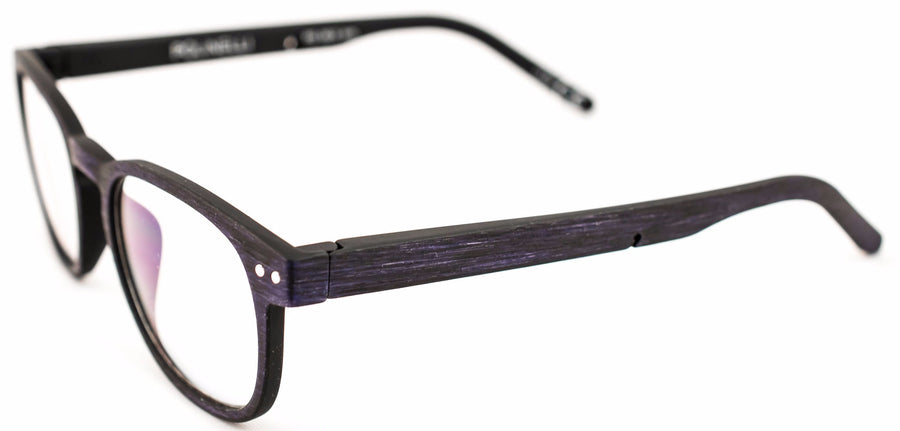 POLINELLI: Black/Purple +0.00