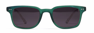 Buddy Ryan Sunwear