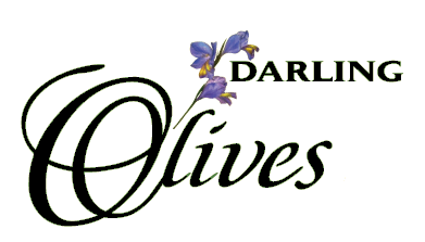 Darling Olives