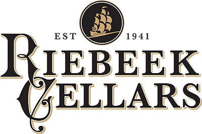 Riebeek Cellars