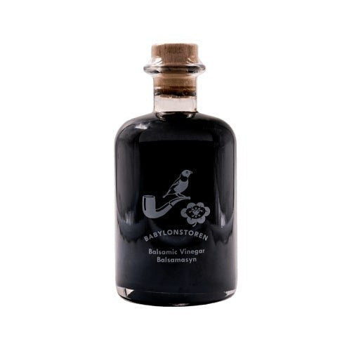 Babylonstoren Balsamic Vinegar - 3-year-old