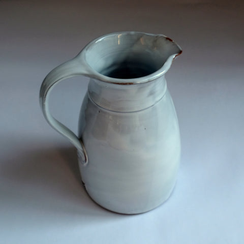 Corinne de Haas Medium Jug