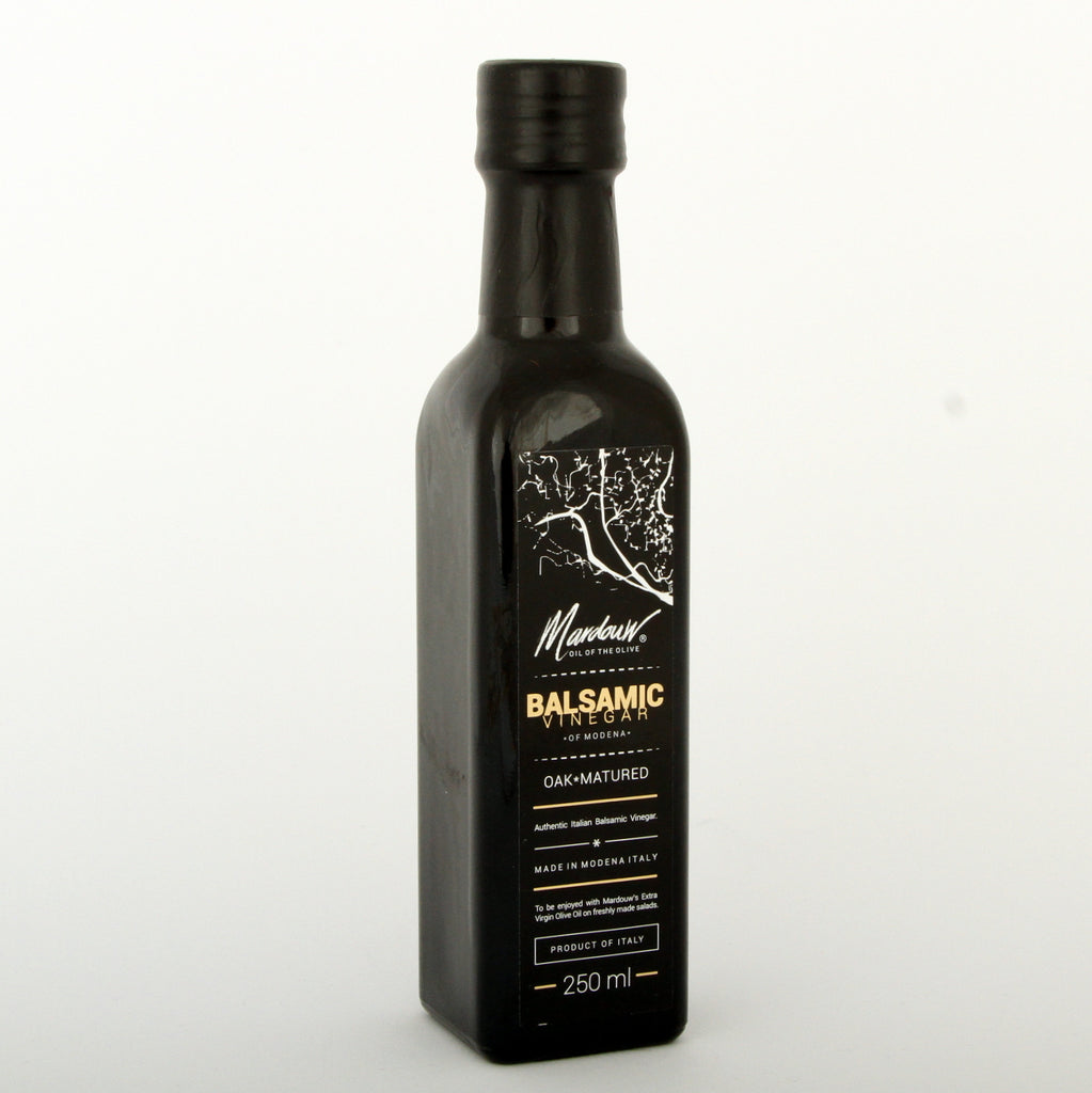 Mardouw 8 Star Balsamic Vinegar