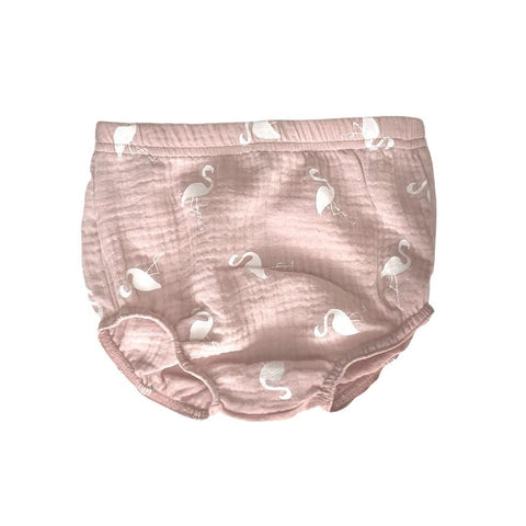M&C Bloomers - Flamingo
