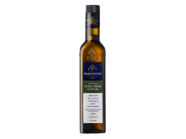 Morgenster Extra Virgin Olive Oil 250ml