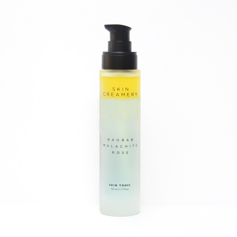 Skin Creamery Two-Phase Skin Tonic