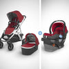 Peppy Parents: Your Source for Top Rated Baby Strollers in Ohio