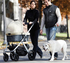 Top 5 Strollers for Parents to Consider in 2016