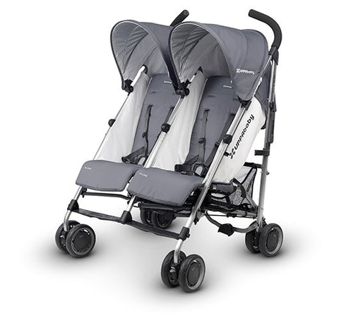 Orlando Baby Stroller Rental and Buying Options for Disney