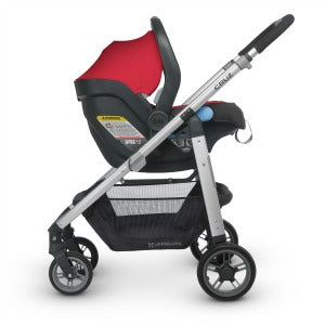 UPPAbaby Questions Answered (Your Complete Guide) – PeppyParents