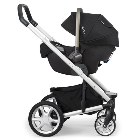 Compatibility With More Strollers The Pipa Usually Can Mount On Adapters Designed For Maxi Cosi Car Seats