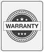 UPPAbaby Warranty