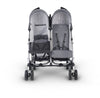UPPAbaby G-Link  Double Umbrella Stroller - PeppyParents.com  - 2