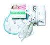 Aden + Anais New Beginnings Gift Set - PeppyParents.com  - 2