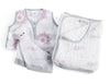 Aden + Anais Sweet Dreams Gift Set - PeppyParents.com  - 2