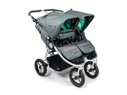 Bumbleride Snack Pack for Indie Twin Stroller