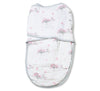 Aden + Anais Double Layer Easy Swaddle - PeppyParents.com  - 4