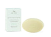 Aden + Anais Gentle Cleansing Bar - PeppyParents.com  - 1