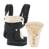ERGObaby Four Position 360 Bundle of Joy Carrier - PeppyParents.com  - 1