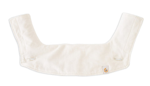 ERGObaby Four Position 360 Carrier - Teething Pad & Bib - PeppyParents.com