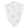 Aden + Anais Four-Layer Bandana Bib - PeppyParents.com  - 7