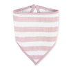 Aden + Anais Four-Layer Bandana Bib - PeppyParents.com  - 6