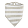 Aden + Anais Four-Layer Bandana Bib - PeppyParents.com  - 1