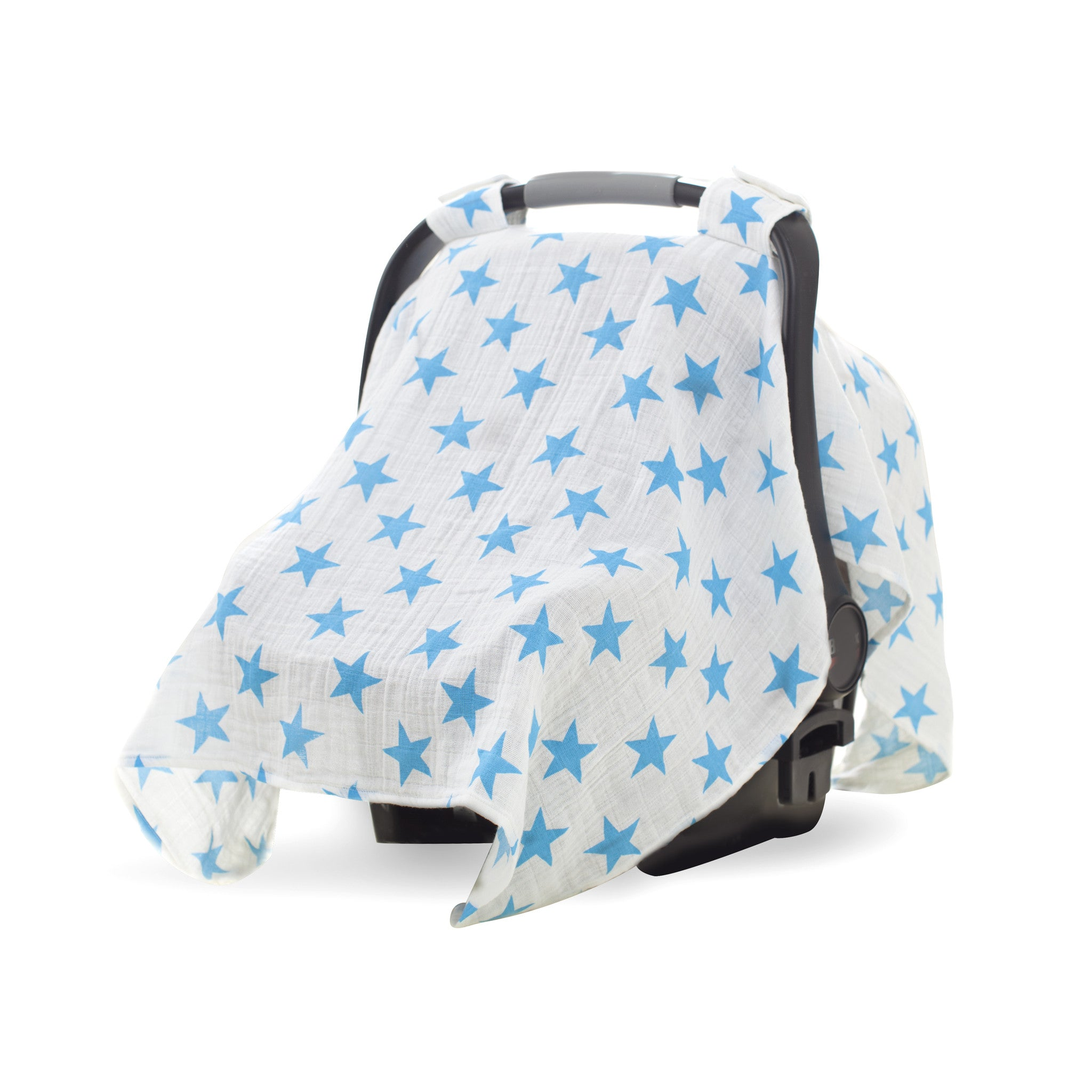Car Seat Canopy By Aden Anais From Peppyparents Com