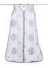 Aden + Anais Classic Sleeping Bag - PeppyParents.com  - 1