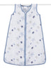 Aden + Anais Classic Sleeping Bag - PeppyParents.com  - 7