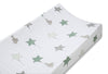 Aden + Anais Classic Changing Pad Cover - PeppyParents.com  - 2