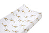 Aden + Anais Classic Changing Pad Cover - PeppyParents.com  - 3