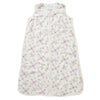 Aden + Anais Silky Soft Sleeping Bag - Bamboo - PeppyParents.com  - 2