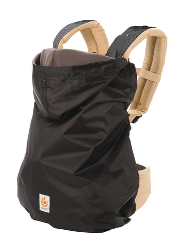 ERGObaby Weather Covers - Winter Cover