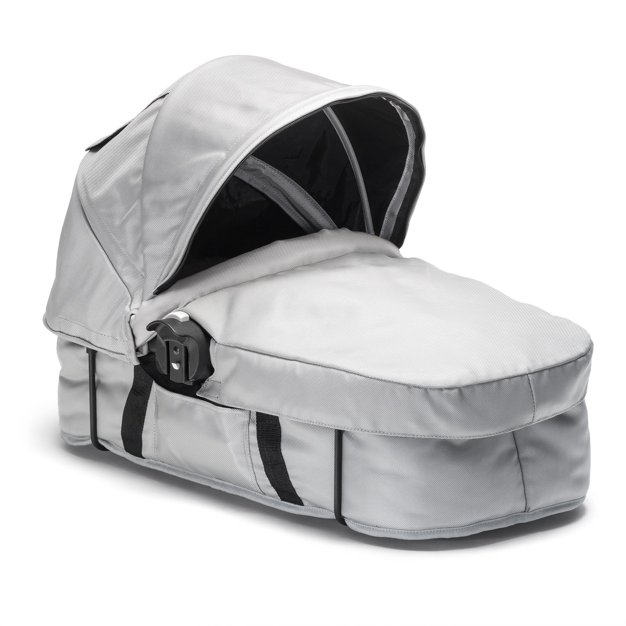 Baby Jogger City Select Stroller Bassinet Peppyparents Com