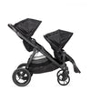 Baby Jogger City Select Double Stroller - PeppyParents.com  - 2