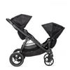 Baby Jogger City Select Double Stroller - PeppyParents.com  - 4