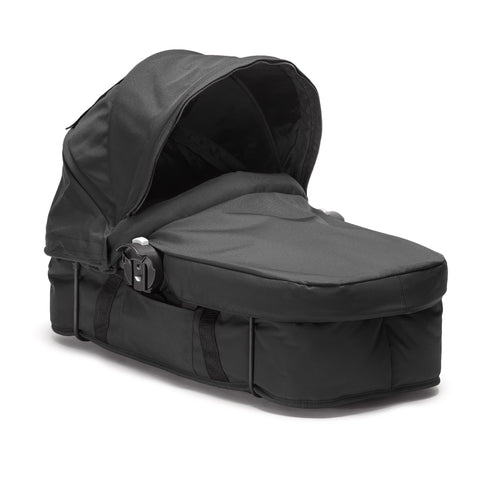 Baby Jogger City Select Stroller Bassinet - PeppyParents.com  - 1