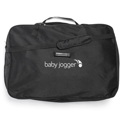 Baby Jogger Carry Bag for City Select Stroller - PeppyParents.com