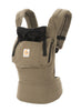 Ergobaby Original Collection Baby Carrier - PeppyParents.com  - 1