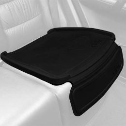Clek Mat-Thingy Vehicle Seat Protector