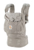 Ergobaby Organic Collection Baby Carrier - PeppyParents.com  - 2