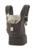 Ergobaby Organic Collection Baby Carrier - PeppyParents.com  - 3