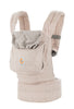 Ergobaby Organic Collection Baby Carrier - PeppyParents.com  - 7