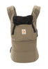 Ergobaby Original Collection Baby Carrier - PeppyParents.com  - 2