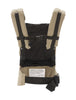 Ergobaby Original Collection Baby Carrier - PeppyParents.com  - 6